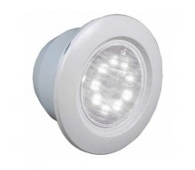 Foco piscina Powerline LED Hayward