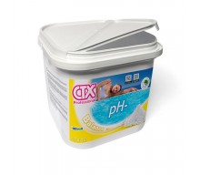 Minorador de pH CTX 10