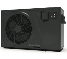 Bomba de calor Powerline Classic Inverter Hayward