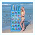 juegos hichables niños piscinas