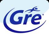 distribuidor-piscinas-gre-madrid
