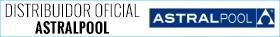 Distribuidor oficial Astralpool Hiperspa
