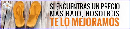 precio mas barato Hiperspa banner