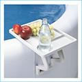 productos para spa