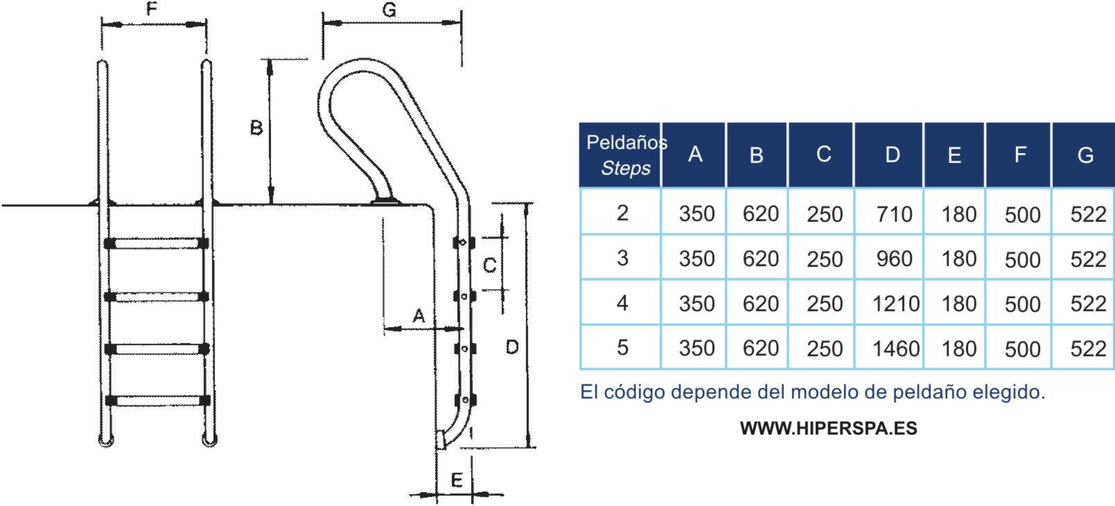 escalera_acero_inoxidable_modelo_mixto